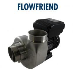 Pompe FlowFriend Standard Air-Aqua