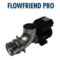 Pompe FlowFriend Pro