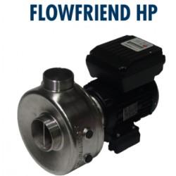 Pompe FlowFriend HP