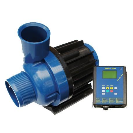 Pompe Blue Eco 240