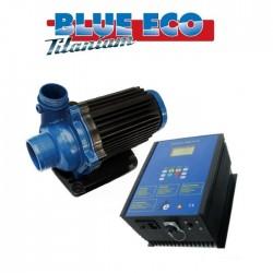 Pompe Blue Eco 1500