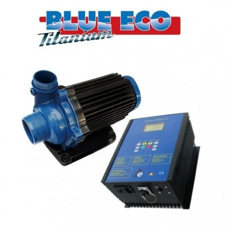 Pompe Blue Eco 2200