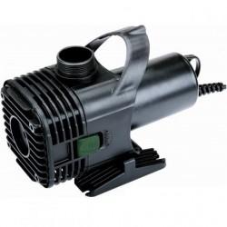 Kinshi Professional Pond Pump 6000