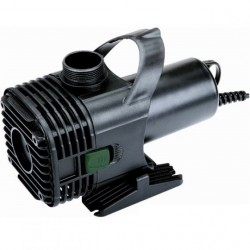 Kinshi Professional Pond Pump 8000