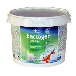 bactogen 200m3