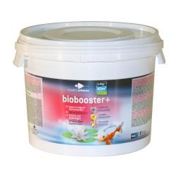 biobooster +40m3