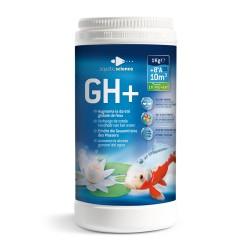 GH+ 1kg