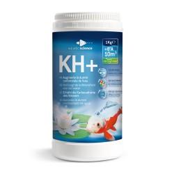 KH 1kg