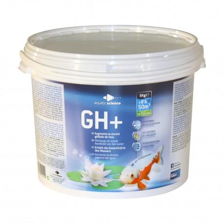 GH+ 5kg