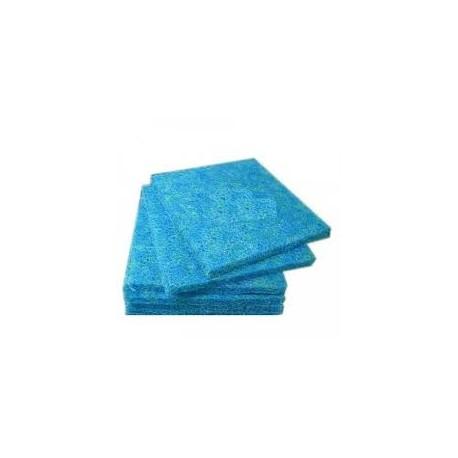 tapis japonais  3,8 cm