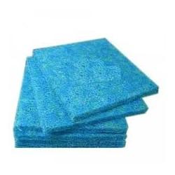 tapis japonais  3,8 cm 200x100