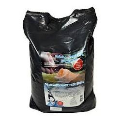 MALAMIX food5kg