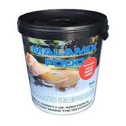 MALAMIX food sceau 7kg