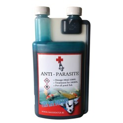 ANTIPARASITE 500ml