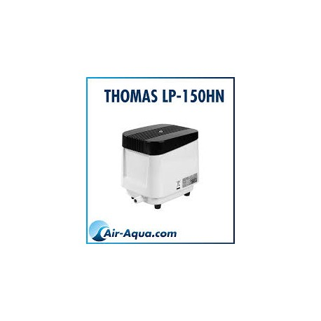 POMPE THOMAS 150L/MIN