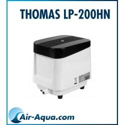 POMPE THOMAS 200L/MIN