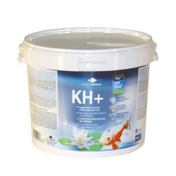 KH+ 15 KG