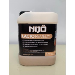 LACTO REMEDY