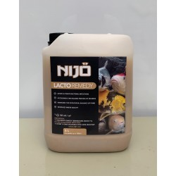 LACTO REMEDY 5L